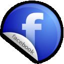 Besuchen Sie uns auch auf Facebook!